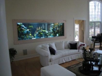 aquariums-in-interiors-33-554x415