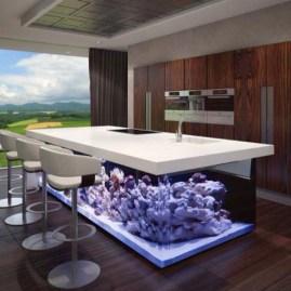 aquariums-in-interiors-34