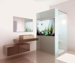 aquariums-in-interiors-35-554x467