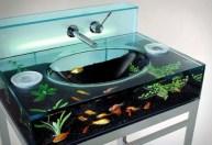 aquariums-in-interiors-37-554x380