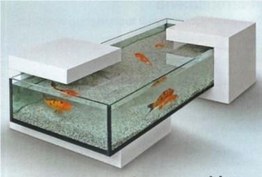 aquariums-in-interiors-41-554x377
