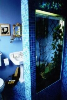 aquariums-in-interiors-43