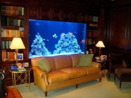 aquariums-in-interiors-48-554x418