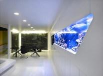 aquariums-in-interiors-52-554x412
