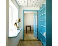 blue-door-and-shelving-Stamers-Kontor-LASC_Studio-interior-door-design-ideas-300x236