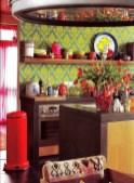 boho-colorful-kitchen