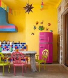 bright-colored-kitchen
