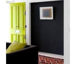 chartreuse-door-Paul-Raeside-interior-door-design-ideas-300x252