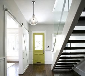 color-door-feldman-architecture-green-interior-door-design-ideas-300x268