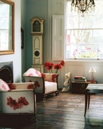 colorful-and-airy-spring-living-room-designs-13