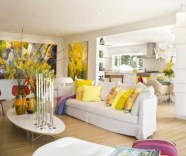 colorful-and-airy-spring-living-room-designs-17-554x467