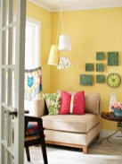 colorful-and-airy-spring-living-room-designs-9