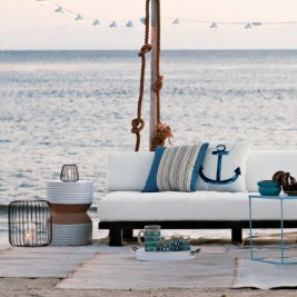 cool-beach-and-beach-inspired-patios-16-554x554