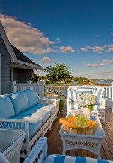 cool-beach-and-beach-inspired-patios-27