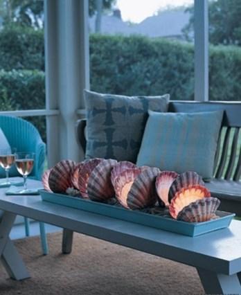 cool-beach-and-beach-inspired-patios-3