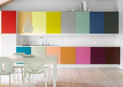 cool-rainbow-kitchen