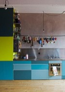 creatively-colorful-kitchen