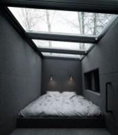 daring-glass-bedroom-design-ideas-23-554x631