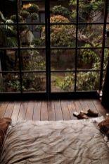 daring-glass-bedroom-design-ideas-9
