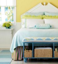dreamy-spring-bedroom-decor-ideas-1