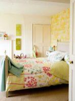 dreamy-spring-bedroom-decor-ideas-19