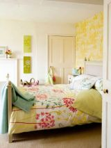 dreamy-spring-bedroom-decor-ideas-19