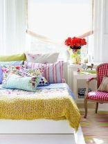 dreamy-spring-bedroom-decor-ideas-3