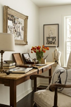 farmhouse-home-office-decor-ideas-17-554x830
