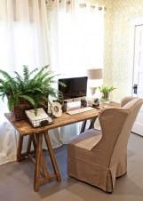 farmhouse-home-office-decor-ideas-18-554x779