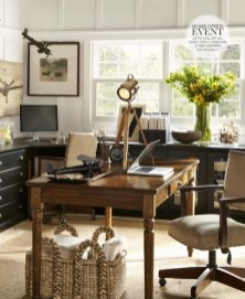 farmhouse-home-office-decor-ideas-2-554x675