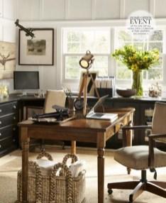 farmhouse-home-office-decor-ideas-2-554x675