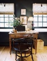 farmhouse-home-office-decor-ideas-20-554x715