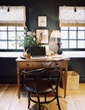 farmhouse-home-office-decor-ideas-20-554x715