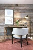 farmhouse-home-office-decor-ideas-7