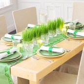 fresh-wheatgrass-decor-ideas-to-try-in-spring-15