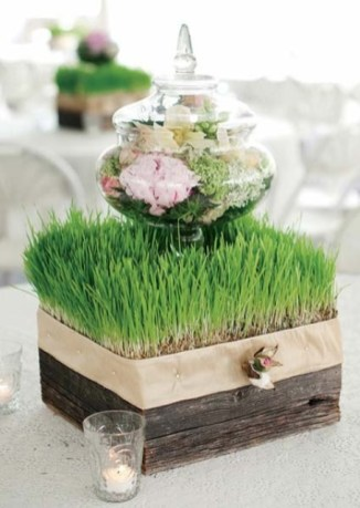 fresh-wheatgrass-decor-ideas-to-try-in-spring-22