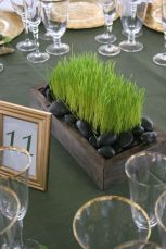 fresh-wheatgrass-decor-ideas-to-try-in-spring-23