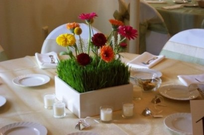 fresh-wheatgrass-decor-ideas-to-try-in-spring-8-554x369