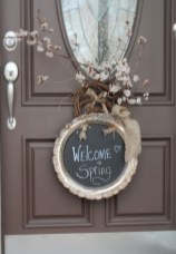 fun-and-creative-spring-signs-for-decor-15