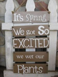 fun-and-creative-spring-signs-for-decor-3