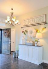 fun-and-creative-spring-signs-for-decor-9