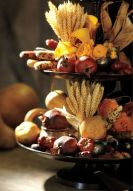 harvest-decoration-ideas-for-thanksgiving-31