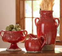 harvest-decoration-ideas-for-thanksgiving-34-554x498