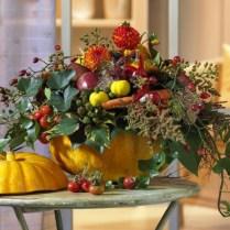 harvest-decoration-ideas-on-thanksgiving-12-554x554