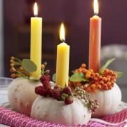 harvest-decoration-ideas-on-thanksgiving-126-554x554