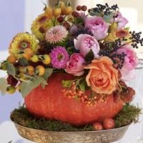 harvest-decoration-ideas-on-thanksgiving-13-554x554