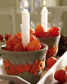 harvest-decoration-ideas-on-thanksgiving-21-554x692