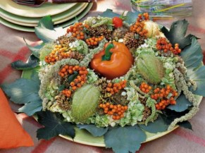 harvest-decoration-ideas-on-thanksgiving-22-554x415