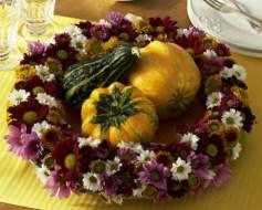 harvest-decoration-ideas-on-thanksgiving-7-554x443