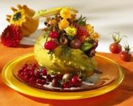 harvest-decoration-ideas-on-thanksgiving-8-554x443